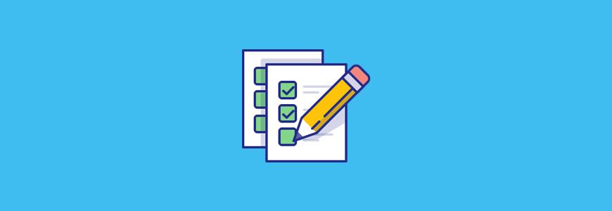BuddyPress Profile Completeness